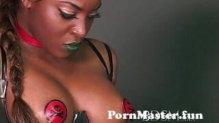 View Full Screen: bdsm xxx slave boy enjoys a good beating from his dom.jpg