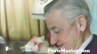 View Full Screen: older man in suit jean villroy gets a blow job wear tweed.jpg