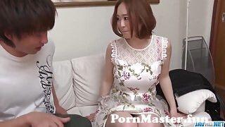 View Full Screen: doremi miyamoto insane sex scenes on cam.jpg