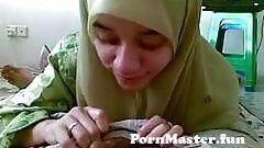 View Full Screen: desi paki syeda ghaus bj suck cum hijab burka bf randi mms.jpg