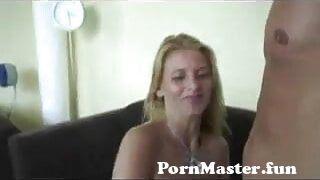 Rondborstige Duitse Neukt Op Het Platteland From 10 Ope Watch Hd Porn Video Pornmaster Fun