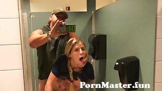 View Full Screen: boss visits the sexy nurse in hospital s bathroom.jpg