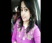private call girl in khulna,bd from bangladeshi khulna 3x girl