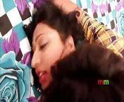 Bhabhi enjoying sex with Devar – Hindi Story from bhabhi devar hindi xx