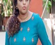 Sexy serial actress has a sexy ass from marathi serial actress hruta durgule naked pornhub