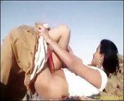 Nadi ke kinare Meena ko lakr choda bina condom from tamil actors meena kumari pussy photos