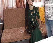 Eid special- Priya hard anal fuck by Shohar in clear audio from musilm ladki eid