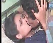 Tamil sex videos 1 from all tamil acterss sex videos xxx