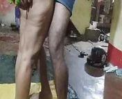 Haw wali Bhabhi ki bur from www bangla xxxf ki bur chudai sex video comkamsutra xxx movi mp3indian house wife fuck by serventfaridkotmuslim houswife fuck with servantteacher small student sex videos 10 age school girl xxx fuck sexbangladeshi s