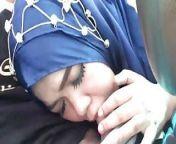 muslim hijab blowjob from muslim hijab mom cam