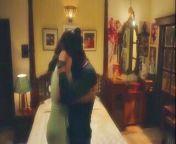 Most Beautiful Actress Susmita Chatterjee – Hottest Love Scene from susmita seen