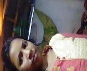 Pabna girl live imo sex with bf videocall from imo sex videocall in bangla 3gp sex mahiya mahi video bangla wap com