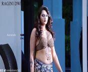 Hot navels of actresses from rakul preet singh fucking nudhriya saran sexbaba com