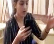 Kumari ladki chodi hai chod ke kare ghamand from kumari ladki kixxx doctor pesent hospital sex