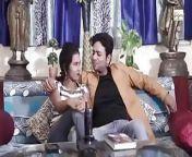Devar bhabhi romance True love story desi indian xxx video from indian xxx video kajal and ankh sardar sardarni sex vid