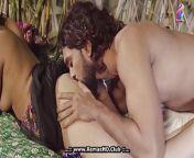 bhabhi Ka compromise Seth ke saath from 60year choti bachi ke saath zabardasti sex 3g samantha video add