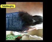 Bangla Desi New Hot XXX Video, Secret viral video from new bangla hd xxx videola deshe sexww বাংলাদেশি ছোট মেয়§