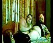 punjabi sikh with aunty from punjabi sikh sardar ka sex pendu warangal village antys sex comndian desi old man sex xxxn