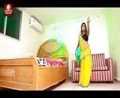 Jia khan sexy dance from bollywood acterss nusrat khan sexy videos