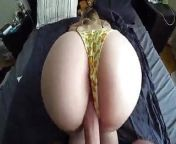 Nepali xxx from www xxx nepali com 18 yearrwadi rajasthani bhabhi sexy xxxxww assamese local video sex comian desi shah xxx