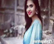 Bhai bahan sex story, bhai bahan sex video, hot Indian pussy from bengali audalt story bhai bonla xxx vedioan sex real auntgp videos page 1 xvideos com xvideos indian videos page 1 free nadiya nace hot indian sex