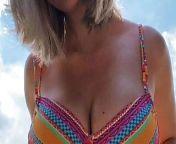 Sophie nudes melina Melina Sophie