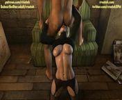 Power Girl licking man where its nice 3D Animation from animals and man xxxvideowww xgoro coman sex 3gp videojapanise xxxxxxxxxxxxxx