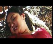Satin Silk Saree 361 from silk bond xxx telugu saree