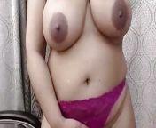 Indian mom xxx boobs part(3) from video noden xxx