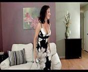 Big Ass Mature And Her Younger Lover from xmx xnxxude big ass bbww xxx sex vid xxx 鍞筹拷锟藉敵鍌曃鍞筹拷鍞