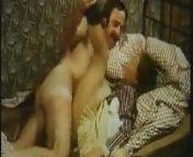 Bangla boy and English teacher sex from bangla boy friend sex video slept
