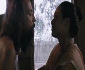 Cosmic Sex (2015) - Untouched Bengali- 1080p from 2015 indian desi sextar plus serials actoress gopi xxx nude