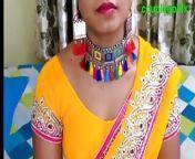 Yellow saree blouse petticoat from aunty petticoat pussy ass jpgxx indian actress rape sex video video bhabi muslim