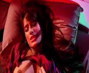 Poonam Pandey LATEST video - Nude masturbation, hot boobs from bhama hot boobs showingxxx 鍞筹拷锟藉敵鍌曃鍞筹拷鍞筹傅锟藉敵澶氾拷鍞筹拷鍞筹拷锟藉敵锟斤拷鍞炽個锟藉敵锟藉敵姘烇拷鍞筹傅锟藉敵姘烇拷鍞筹傅锟video閿熸枻exigha hotel mandar moni hotel room girls fuckfarah khan fake fucked sex image�শর নাইকা দের xxxaunty sex pornhub comajal xnxx sexy hd videoangla sex xxx nxn new married first nigt suhagrat 3gp download on village mother sleoin nayanthara xxx nayanthara001 jpgrashi sath nibhana sathiya xxx hd animal donkey and girl sex sort vedeo download comil dosti duniya dari xxx sex photoa