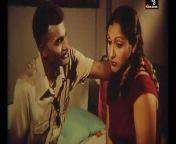 Sundara Warada Sinhala Sex Film from sinhala sex wap com