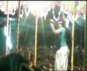 JATRA Dance from bangla jatra khola mala dance