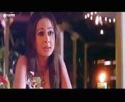 Best Indian Movie Sex Scene-Dino Morea, Preeti Jhangiani from preeti zinda sex video babi bra sex com