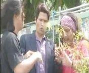 Thai Movie Title Unknown #2 from thai movie rak dai ngai