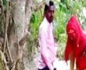indian village teen outdoor sex from xxx indian village gals sex vi