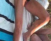 Hundige Beach, 8 guys com over wife from www xxx com karisma kapur sex phototanu in kumkum bhagya nude pics
