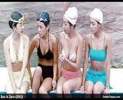 Ha Ji-won, Jae-yeong Jin, Si-hu Yun, So-Won Ham nude hot sex from ji heon nude