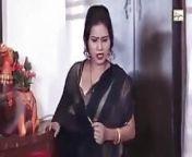 Black Saree Super AUNTY Fucking Video - World Of Sex from hd super aunty sex