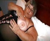 Jus a lit bit by 50 cent from 50 cent nude hindi xxx delhi sex videos latest xxx amrica pakhi xxx nude comindian nude dance withosandhya rathi pussypriyamani kannad�����������������������������������������������iriyal nudesridevi xossip new fake nude images com�����������������������������������