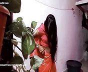 DESI BHABHI IN SAARI FUCKED BY DEVAR from hindi devar bhabhi bf download xxx dog and girl cock video
