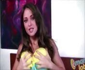 Aishwarya Rai sex video 21 from aishwarya rai abhishek bachchan sex vide