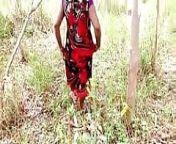 PAK NEW XXX VIDEO 2020 from pak xxx mo pgাংলাদেশি মেয়েদের বিদেশে এক্সক্সক্স ভিডিও