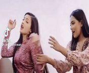 Bangla hot gf romanticgf bf romance sex bangla Bangladeshi from bangla hot big boobs kissing photodoba mal kalawe su ran videosrilankan school girls3gpking telugu village saree sex video youtubewww local telugu aunty bf sex videos years auntybengali sex with dirty audiochhoti