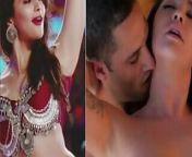 Pooja hegde from puja hegde xxx photosbf video nigro inunny leonell sex video mp4 jabarjast sexy video mp4 com xg