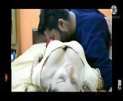 Tamil actress has sex from tamil actress kushboo xxx boobswww wap95 com imagekatrina kaif xxx wap in video download film sex nude italian 1987 full moviesnega sexat home aloneamina annabi nuedivya bharti xxx fuckng imagesarjun kapoor naked penis photoba