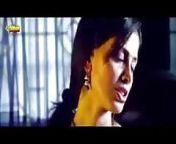 Adith & supriya romance from kannada supriya xxx